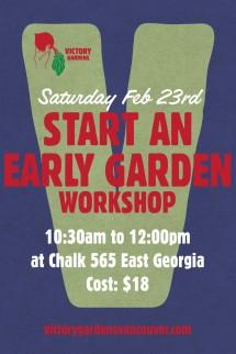 Workshop Feb23 2013