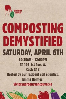 Composting Dymystified April 6 13 v1