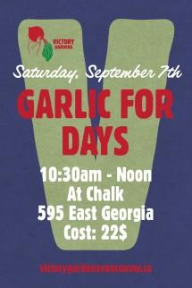 garlic_for_days