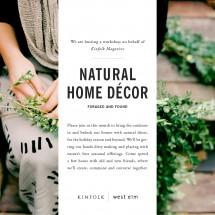 Dec_Natural Decor2