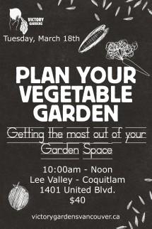 Plan-your-veggie-garden-March-18-14
