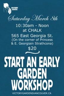 Start-an-early-garden-March-8-14