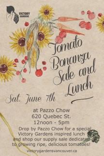 Tomato Bonanza June 7th_web
