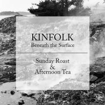 Kinfolk-Surface-Promo Small copy