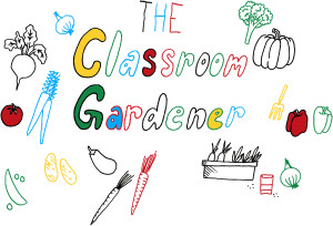 the-classroom-gardener-to-scale